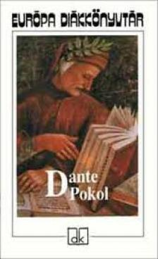 Dante - POKOL EDK