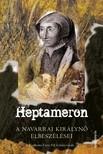 Heptameron - Heptameron [eKönyv: epub,  mobi]