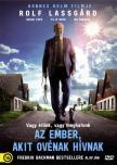 HOLM - EMBER,  AKIT OVÉNAK HÍVNAK [DVD]