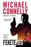 Michael Connellly - Fekete jég (Harry Bosch 2.)<!--span style='font-size:10px;'>(G)</span-->