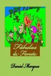 Marques Daniel - Fábulas da Floresta [eKönyv: epub, mobi]