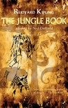 Neil Duffield, Neil Duffield, Rudyard Kipling - The Jungle Book [eKönyv: epub,  mobi]