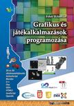 Fehér Krisztián - Grafikus és játékalkalmazások programozása<!--span style='font-size:10px;'>(G)</span-->