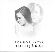 - HOLDJÁRAT CD TOMPOS KÁTYA