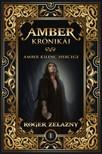 Roger Zelazny - Amber kilenc hercege - Amber krónikái 1. [eKönyv: epub, mobi]