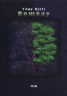 Fődy Kitti - Remény