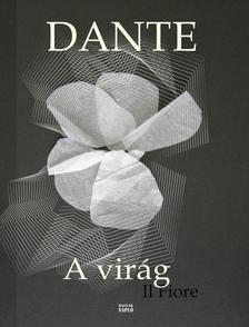 Dante - A virág