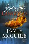 Jamie McGuire - Gyönyörű lángolás (Beautiful-sorozat 4. rész)<!--span style='font-size:10px;'>(G)</span-->