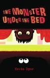 Dyer Kevin - The Monster Under the Bed [eKönyv: epub, mobi]