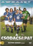- CSODACSAPAT [DVD]