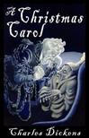Charles Dickens - A Christmas Carol [eKönyv: epub,  mobi]