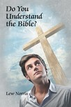 Norris Lew - Do You Understand the Bible? [eKönyv: epub,  mobi]