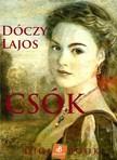 Lajos Dóczy - Csók [eKönyv: epub, mobi]