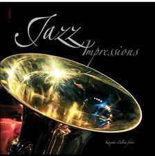 Kárpáti Zoltán - Jazz Impressions