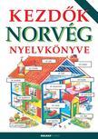 Helen Davies - Kezdők norvég nyelvkönyve