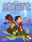 MITCHELL - SMART JUNIOR 3 SB