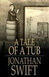 Jonathan Swift - A Tale of a Tub [eKönyv: epub,  mobi]