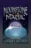 Apted Violet - Moonstone Magic [eKönyv: epub,  mobi]