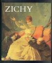 Gellér  Katalin - ZICHY - MAGYAR-ANGOL KÉTNYELVŰ KIADÁS<!--span style='font-size:10px;'>(G)</span-->