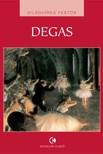 - Edgar Degas [eKönyv: epub, mobi]