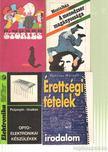 Tretyakov, J.P. - Stories [antikvár]