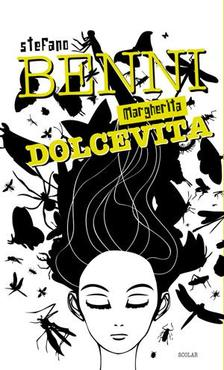 Stefano Benni - Margherita Dolcevita ###
