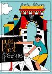 Nemes Anita - THE BUDAPEST PALETTE<!--span style='font-size:10px;'>(G)</span-->