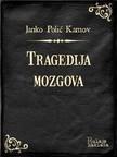 Kamov Janko Polić - Tragedija mozgova [eKönyv: epub,  mobi]