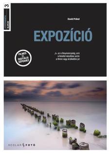 David Prakel - Expozició