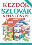 Helen Davies - Kezdők szlovák nyelvkönyve