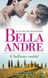 Bella André - A Sullivan család [eKönyv: epub, mobi]