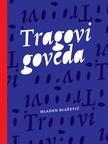 Blažević Mladen - Tragovi goveda [eKönyv: epub,  mobi]
