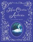 Hans Christian Andersen legszebb meséi<!--span style='font-size:10px;'>(G)</span-->