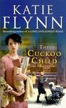 FLYNN, KATIE - The Cuckoo Child [antikvár]