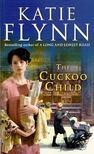 FLYNN, KATIE - The Cuckoo Child [antikvár]