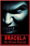 Ripley Brian - Dracula [eKönyv: epub,  mobi]