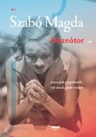 SZABÓ MAGDA - Disznótor [eKönyv: epub, mobi]<!--span style='font-size:10px;'>(G)</span-->
