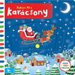 .- - Kukucs, itt a karácsony<!--span style='font-size:10px;'>(G)</span-->