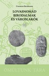 Sztepanov Cvetelin - Lovasnomád birodalmak és városlakók [eKönyv: pdf, epub, mobi]<!--span style='font-size:10px;'>(G)</span-->