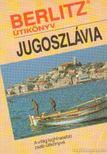 - Jugoszlávia [antikvár]
