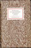 Krause, Hans-Joachim (szerk.), Schubert, Ernst (szerk.) - Die Bronzetür der Sophienkathedrale in Nowgorod [antikvár]