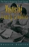 Santos Suzzie - Mastering Family Finances [eKönyv: epub, mobi]