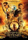 Alex Proyas - Egyiptom Istenei BR