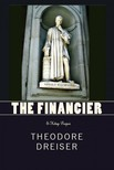 Theodore Dreiser - The Financier [eKönyv: epub,  mobi]