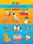 Első szótáram angol-német-magyar<!--span style='font-size:10px;'>(G)</span-->