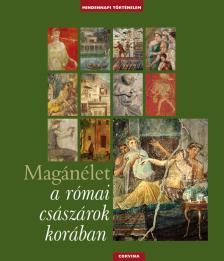 - Magánélet a római császárok korában