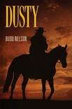 Nelson Budd - Dusty [eKönyv: epub,  mobi]