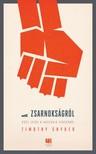 Timothy Snyder - A zsarnokságról - Húsz lecke a huszadik századból [eKönyv: epub, mobi]<!--span style='font-size:10px;'>(G)</span-->