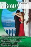 Sharon Kendrick, Jennifer Faye, Nina Harrington - Romana különszám 83. kötet - Botrány a Riviérán (Corretti-krónika 5.), Megrögzött szinglik, Tea és női szeszély [eKönyv: epub, mobi]