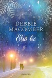 Debbie Macomber - Első hó [eKönyv: epub, mobi]